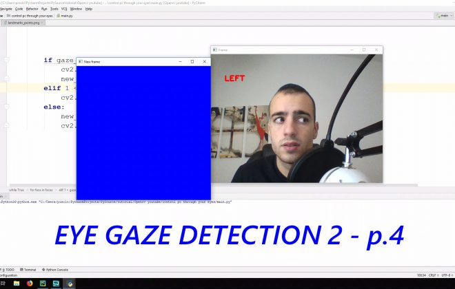 Pysource - Page 3 of 8 - Learn computer vision with Opencv and Python