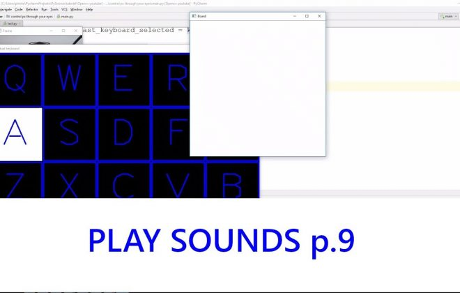 Pysource - Page 3 of 8 - Learn computer vision with Opencv