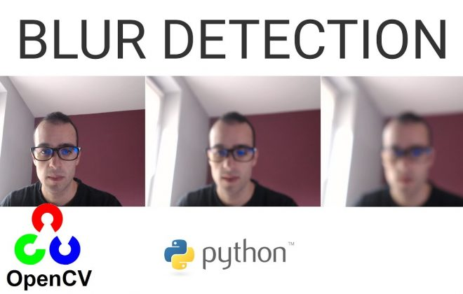 Pysource - Learn computer vision with Opencv and Python